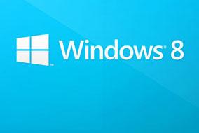 Windows 8.1 正式版