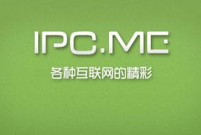 iPc.me